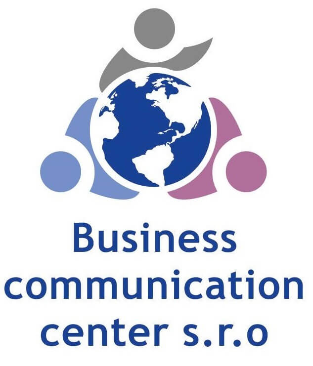Business Communication Center