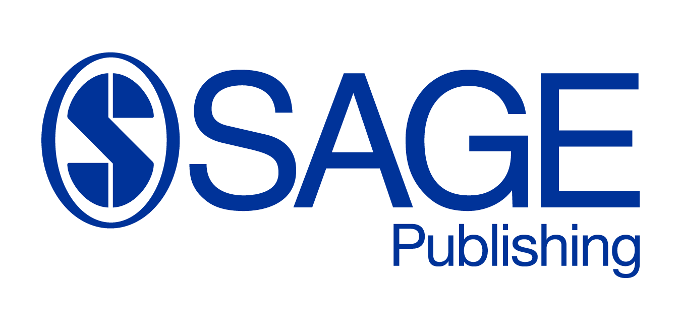 SAGE Logo 2020