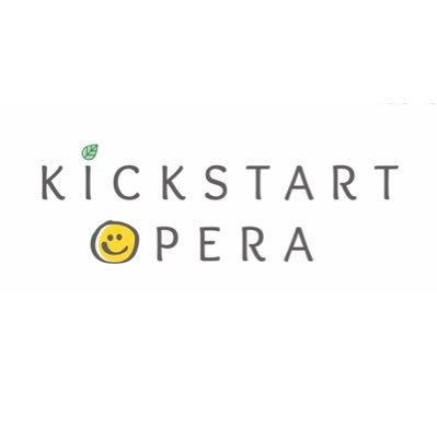 Kickstart opera