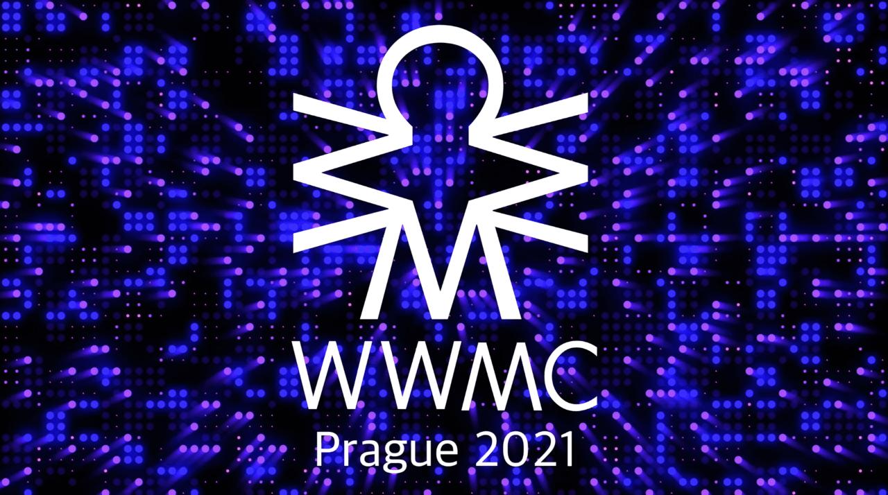 WWMC video