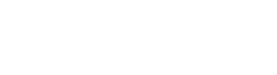 WWMC | Worldwide Music Conference